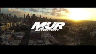 Download MUR Motorsports Formula SAE 2013 Launch Night Video