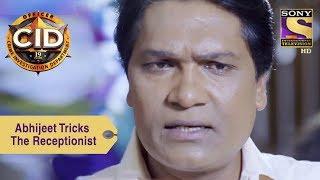 Abhijeet and Tarika Cid 2019 Free Download Video MP4 3GP M4A