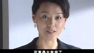 Download 突然心动 01 (黄曼、关晓彤主演) Video
