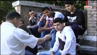 Download Haraga Italia حرقة تونسية في ايطاليا Video