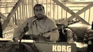 Download KOZANLI'LI ALI KÜPCÜ - ÖLDÜRME BENI Video