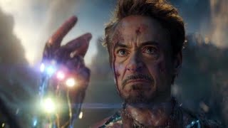 Download Avengers Infinity War 2018 Marvel Reboot Rebirth Explained Video