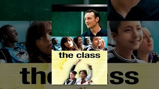 Download The Class Video