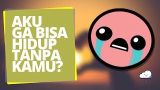 Download Sains Patah Hati: Aku Ga Bisa Hidup Tanpa Kamu? Video