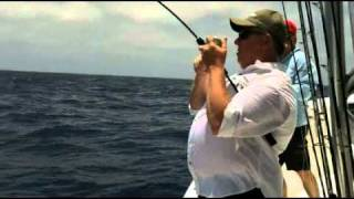 Download New Product Showcase: Shimano Trevala Rod Video