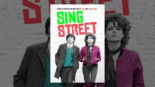 Download Sing Street Video