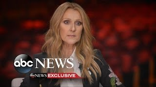 Download Celine Dion on Losing Husband, Brother to Cancer Within Days of Each Other Video