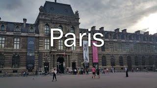 Download Paris 2016 Video