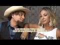 Download DUELO SERTANEJO: VALESCA POPOZUDA X SIDNEY SERTANEJO E BOLA - E14 Video