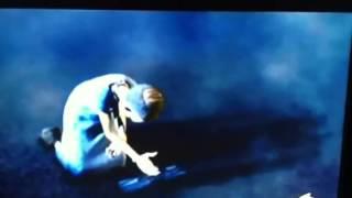 Download Monster House-Saddest Part Video