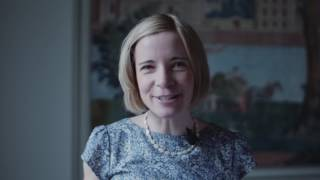Download Lucy Worsley introduces Jane Austen At Home Video