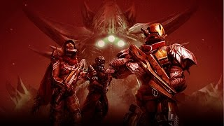 Download Destiny: Crota's New Hard Raid Weapons - IGN Plays Video
