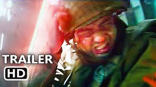 Download OVERLORD Official Trailer (2018) JJ Abrams Movie HD Video