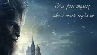 Download Dan Stevens Evermore Lyrics (Beauty and the Beast Soundtrack 2017) Video