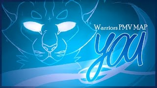 Download YOU - Warriors Completed PMV MAP Video