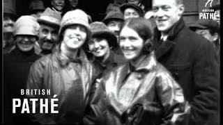 Download A Splendid Failure (1927) Video