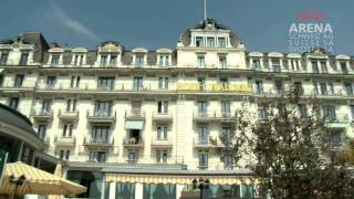 Download Video Montreux English Video