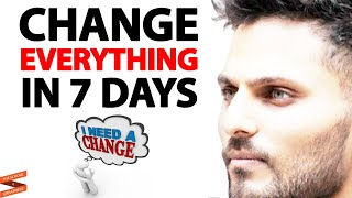Download Cultivate A Monk Mindset with Jay Shetty and Lewis Howes Video
