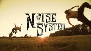 Download ″90's Boom Bap Beat″ FREE USE BEAT / 90's Boom Bap Rap Beat Hip Hop Instrumental /Prod. Noise systeM Video