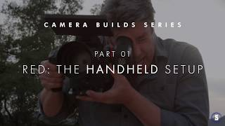 Download CAMERA BUILDS: THE HANDHELD SETUP Video