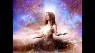 Download There are 12 Types of Lightworkers That Transform the Human Spirit Video
