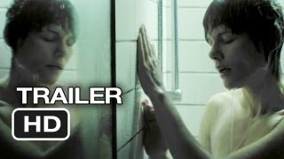 Download Daylight Official Trailer #1 (2013) - Thriller Movie HD Video
