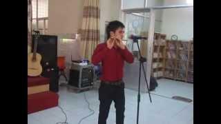 Download Bèo Dạt Mây Trôi - Bùi Công Thơm Video