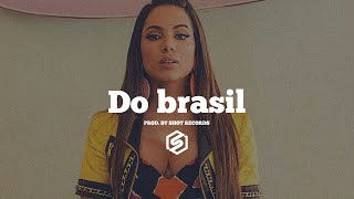 Download ″Do Brasil″ - Funk Brasileño Beat Instrumental | Prod. by ShotRecord Video