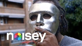 Download Don't Call It Road Rap - A Noisey Film (Full Length) Video