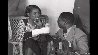Download Lead Belly Sings ″Goodnight Irene″ Video