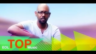 Download Ethiopia - Abinet Agonafir - Manew Yalew - - New Ethiopian Music 2015 Video