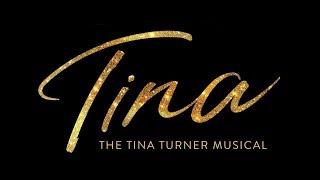 Download Tina - The Tina Turner Musical Video