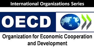 Download OECD : Organization for Economic Cooperation and Development ( In Hindi ) Video