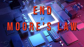 Download The End of Moore's Law?! (Shrinking The Transistor To 1nm) Video