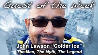 Download Thrifty Business Season 3 #3 - Special Guest ColderICE - John Lawson Video