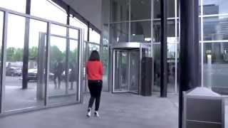Download Career opportunities – European Law LLM tracks Video