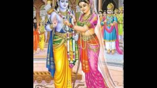 Download Seetha Devi Swayamvaram Cheythoru Thretha Yugathile Sree Raman..!!(Mini Anand) Video