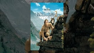 Download White Fang 2: Myth of The White Wolf Video