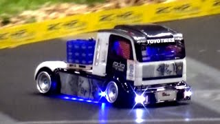 Download RC Drift Cars Drift Team Linz ♦ Modellbaumesse Wels 2016 Video