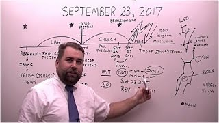 Download September 23, 2017? What's going to happen? Video