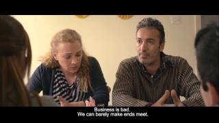 Download Family Member - Μέλος Οικογενείας Official Trailer (HD) Video