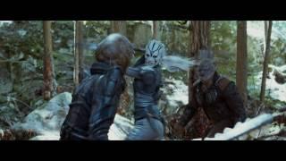 Download Star Trek Beyond - Trailer Video