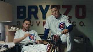 Download Bryant and Rizzo go into the souvenir business #THIS Video