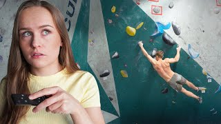Download Remote Controlled Pro Climber ((Magnus Midtbø)) Video