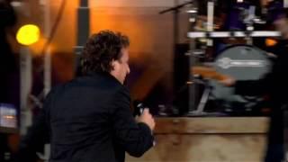 Download Marco Borsato - Als De Wereld Van Ons Is Video
