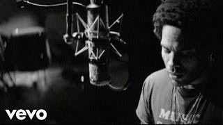 Download Lenny Kravitz - I'll Be Waiting Video