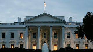 Download How the White House prepares for new presidents Video