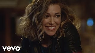 Download Rachel Platten - Fight Song Video