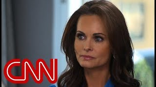 Download Karen McDougal to Melania Trump: I'm sorry Video