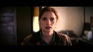 Download Interstellar - Make Him Stay Murph Scene 1080p HD Video